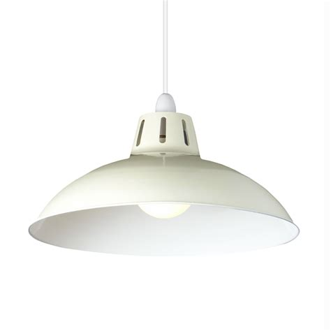 large cut out dome metal lighting pendant shades