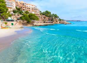 best beaches in the world 2016 дизайн интерьер и отделка маленьких и самых маленьких квартир самое маленькое в мире