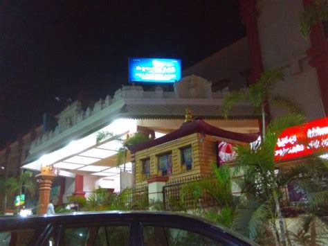room booking in srisailam mallikarjuna sadan updated 2017 hotel reviews srisailam india tripadvisor