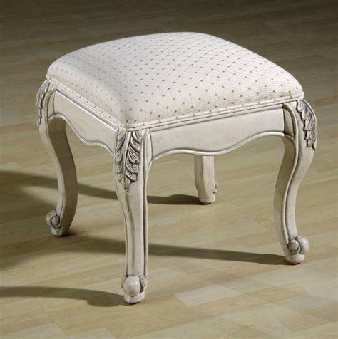 Dining Bench Cushion More Designs Of Vanity Bench Seat For Bedroom Vanity
