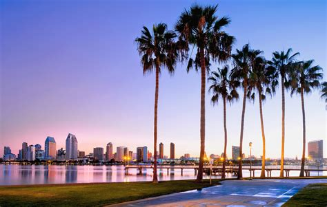 Of California In San Diego Part Time Mba by Planning A Southern California Road Trip Vine Vera Stores