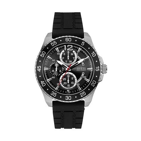 Jam Tangan Guess T6291 1 jual guess w0798g1 jam tangan pria harga