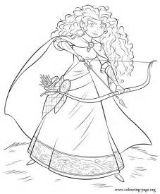 brave coloring pages brave coloring pages minister coloring