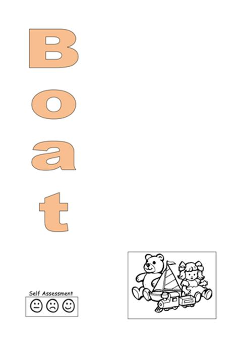 toy boat poem toy poem by tinycowboy teaching resources tes