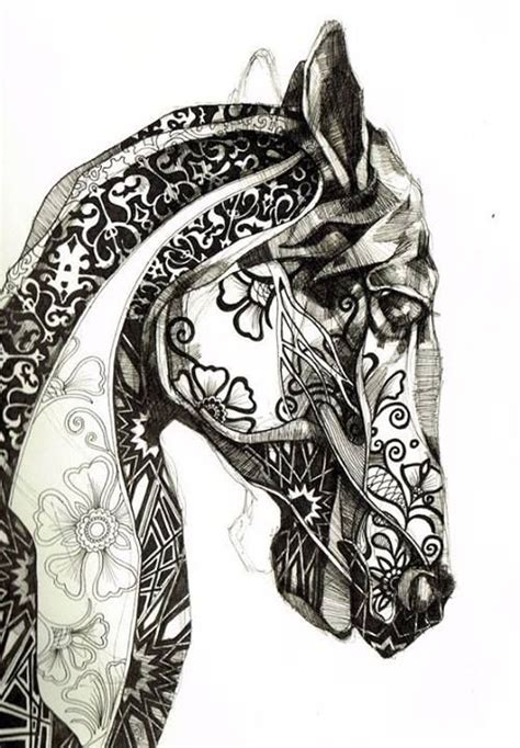 zentangle tattoo animal 1000 images about zentangle animals on pinterest