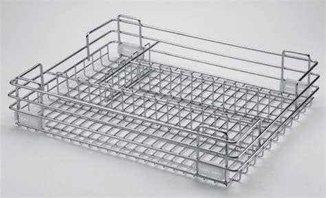 kitchen baskets stainless steel kitchen basket ss kitchen basket steel