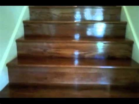 rivestimento scala in legno rivestimento scala in legno in essenza rovere massello con