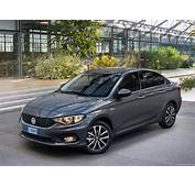 Fiat Tipo Photos  PhotoGallery With 46 Pics CarsBasecom