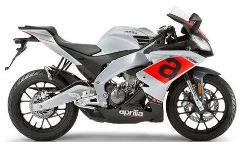 aprilia rs   motosiklet sitesi