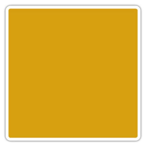 most popular gold paint color for 2013 ask home design
