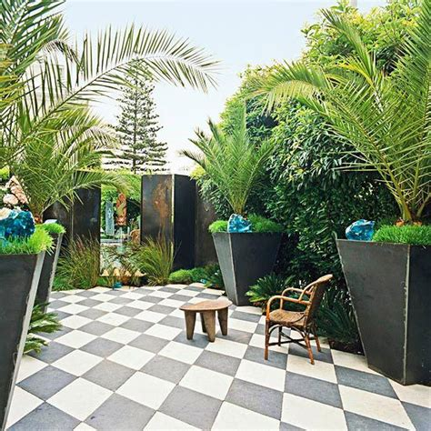 creating privacy in small backyard easy ways to make your yard more private gardens
