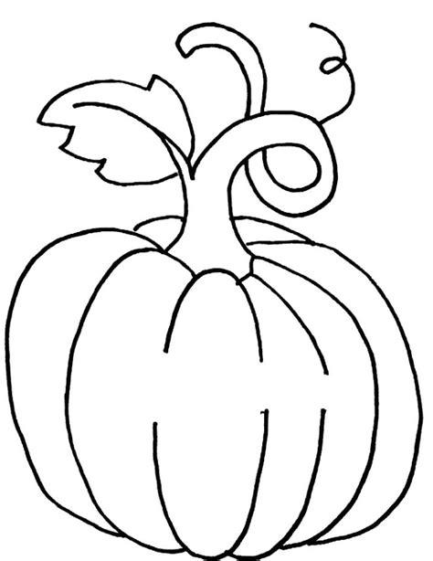 vegetable images  kids   clip art