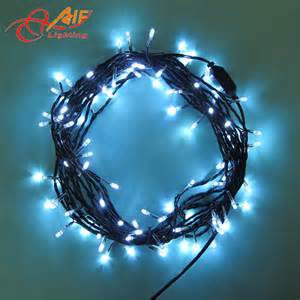 wholesale outdoor string lights wholesale light 2015 led string light new large