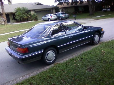 active cabin noise suppression 2011 jaguar xk transmission control service manual oil pan removal 1992 acura legend download pdf 1993 acura legend hdi gearbox