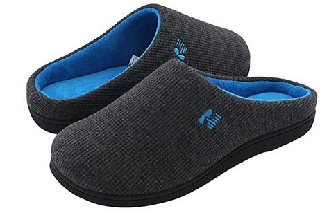 best slippers for foot stay cool 4 best slippers for sweaty s