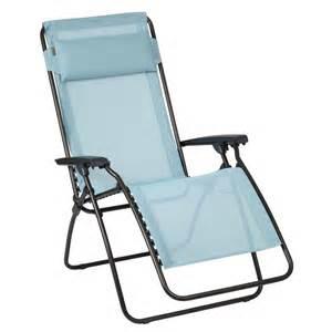 lafuma chair lafuma r clip reclining chair r clip recliner by lafuma