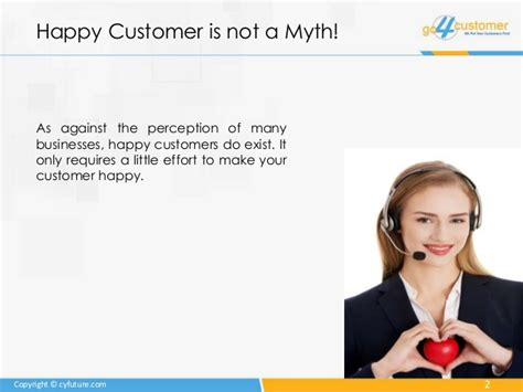 how to make a happy how to make your customer happy