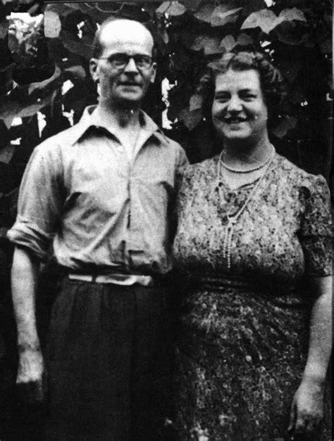 lucy davis notting hill john reginald christie and his wife ethel crimen pinterest