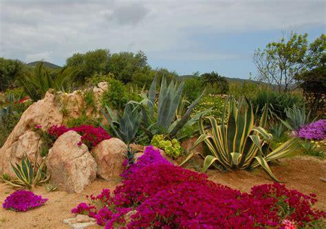 giardini sardegna panoramio photo of sardegna 2009 i giardini dell uomo