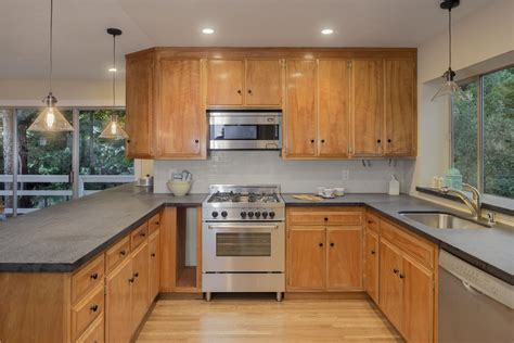 kitchen cabinets greenville south carolina homedesignview co