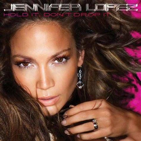 Do It Well Moto Blanco Remix by 17 Best Images About Jlo On Joe And