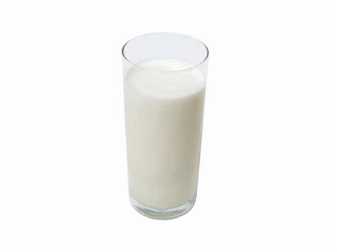 Milk Is healthy debate chocolate verses white milk food network