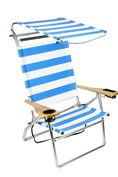 beach chairs that recline good reclining beach chair with umbrella 92 for your