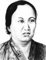 biografi dewi sartika pahlawan indonesia pahlawan nasional dewi sartika
