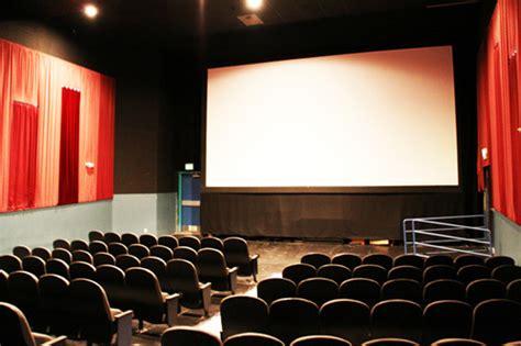 Blue Light Cinemas bluelight cinemas in cupertino ca cinema treasures