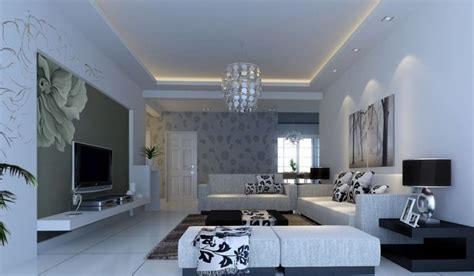 light gray living living room ideas light grey modern house
