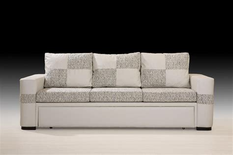 sofa moderno image gallery sofas modernos