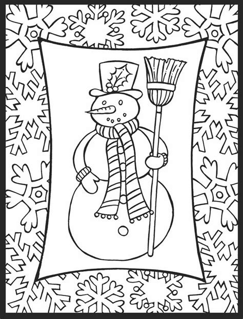 coloring pages for all holidays holidays coloring pages coloring home