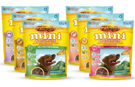zukes treats zuke s mini naturals treats review how are they top tips