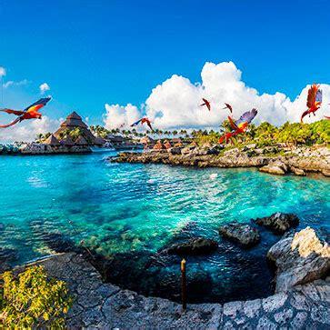 imagenes hermosas de xcaret parques en canc 250 n y riviera maya full viajes peru
