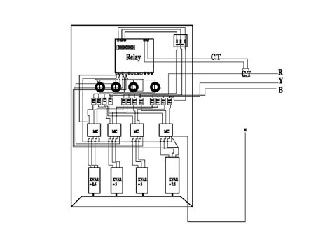 mcc panel wiring diagram pdf mcc just another site