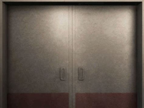 door closed gifs find share door gif find share on giphy