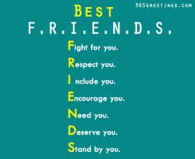 Best friend quotes messages greetings and wishes