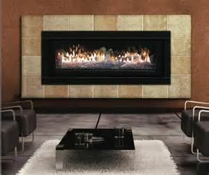 wood burning stove brings comfort and style to your home