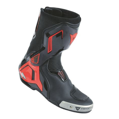 Dainese Torque D1 In dainese torque d1 out boos riders choice come here ride anywhere