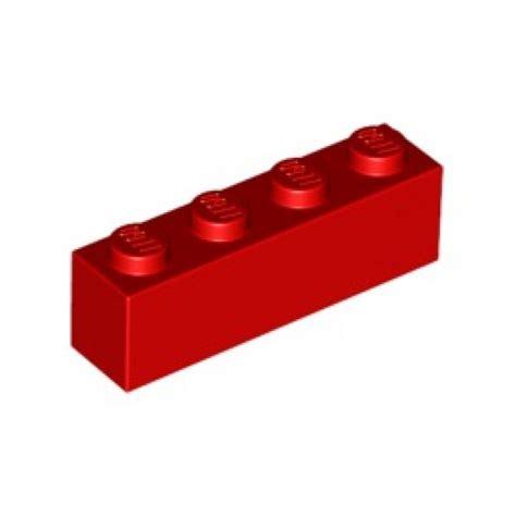 Brick Lego Lego Part 3010 4621542 Bright Purple Brick 1x4 buy lego brick 1 x 4 3010 the daily brick lego parts