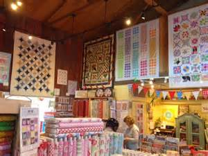 humble quilts quilt shop hopping