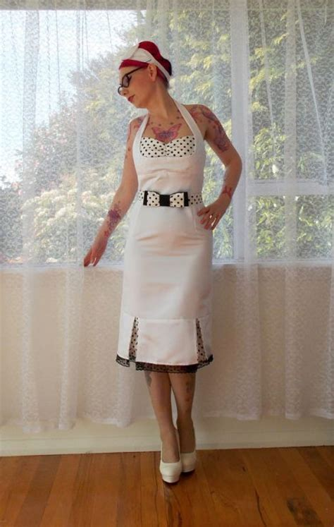 Pinup Style Wedding Dresses by Rockabilly Hochzeitskleid Pinup Fashion De