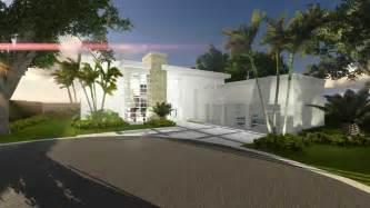 modern home design by phil kean in jacksonville florida