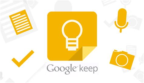 Google Keep Design | google keep updated to v3 0 with full material design ui