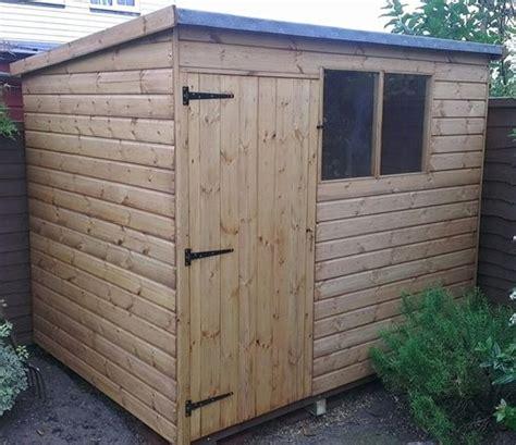 Garden Shed Offers pent offer shed garden sheds new line sheds reading