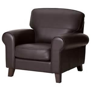 ystad armchair ikea house armchairs