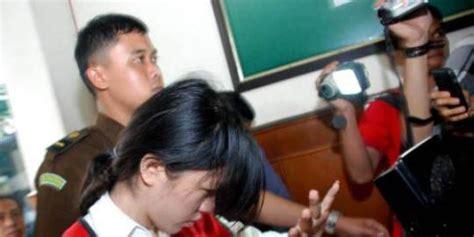 Juicer Di Hartono Surabaya hartono dan keyko dua mucikari yang perburuk citra