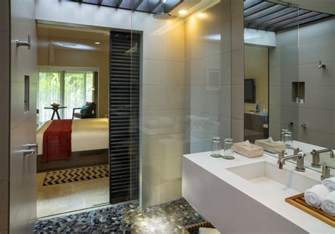orchid room photo gallery tabac 243 n grand spa thermal resort