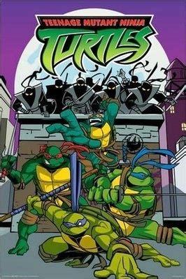 film ninja cartoon 1000 images about ninja turtles movie action figure on