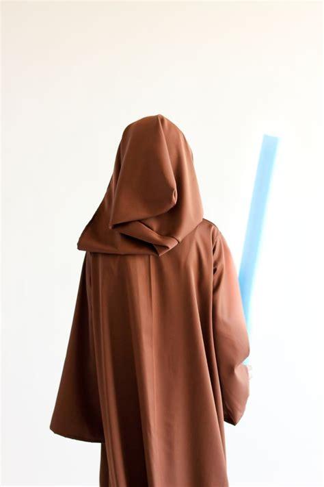 tutorial jedi costume star wars jedi costume tutorial delia creates